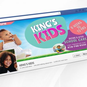kings-kids-mockup